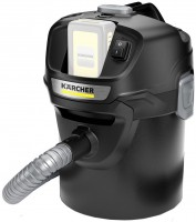 Пылесос Karcher AD 2 Battery