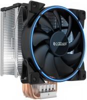 Система охлаждения PCCooler GI-X5B V2