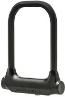 Велозамок / блокиратор Blackburn Local U-Lock Compact