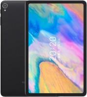 Планшет Alldocube iPlay 40 128ГБ LTE