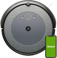 Пылесос iRobot Roomba i3