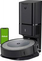 Пылесос iRobot Roomba i3 Plus