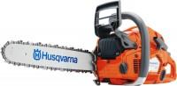 Пила Husqvarna 555 15