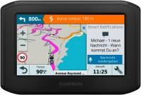 GPS-навигатор Garmin Zumo 346 LMT-S