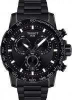 Наручные часы TISSOT Supersport Chrono T125.617.33.051.00