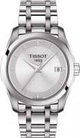 Наручные часы TISSOT Couturier Lady T035.210.11.031.00