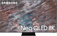 """Телевизор Samsung QE-65QN800A 65"""""""