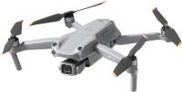 Квадрокоптер (дрон) DJI Air 2S Fly More Combo