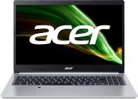 Ноутбук Acer Aspire 5 A515-45