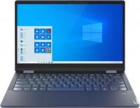 Ноутбук Lenovo Yoga 6 13ARE05