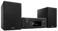Аудиосистема Denon CEOL N11