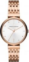 Наручные часы Armani AX5901