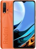 Фото - Мобильный телефон Xiaomi Redmi 9T 128ГБ / NFC / ОЗУ 4 ГБ