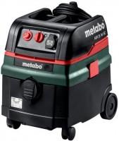 Пылесос Metabo ASR 25M SC