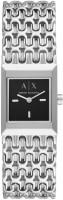 Наручные часы Armani AX5908