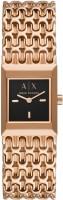 Наручные часы Armani AX5910