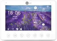 Домофон NeoLight Omega Plus HD WF