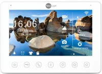 Домофон NeoLight Omega Plus HD WF2