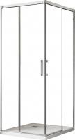 Душова кабіна Radaway Idea KDD 80x80 симетрично
