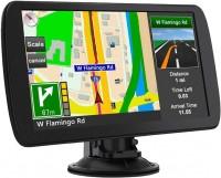 GPS-навигатор LesKo J903 CE