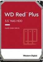 Жорсткий диск WD Red Plus WD40EFZX 4ТБ