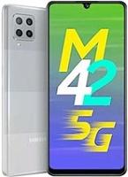 Фото - Мобильный телефон Samsung Galaxy M42 ОЗУ 8 ГБ