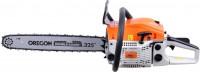 Пила Sturm Professional GC99456