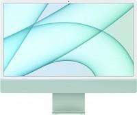 """Персональный компьютер Apple iMac 24"""" 2021"""