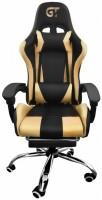 Компьютерное кресло GT Racer X-9002