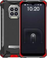 Мобильный телефон Doogee S86 128ГБ