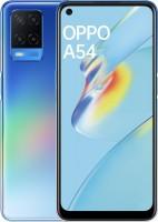 Мобильный телефон OPPO A54 64ГБ / ОЗУ 4 ГБ