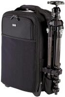 Фото - Сумка для камеры Think Tank Airport Security V2.0