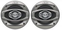 Фото - Автоакустика JVC CS-HX438