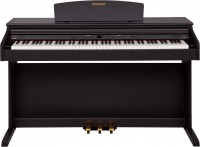 Фото - Цифровое пианино Dynatone SLP-150