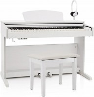 Фото - Цифровое пианино Dynatone SLP-175