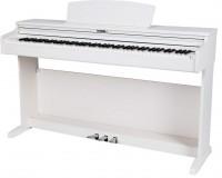 Фото - Цифровое пианино Dynatone SLP-210