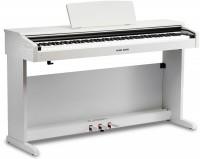 Фото - Цифровое пианино Pearl River V03