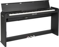 Цифровое пианино Pearl River PRK80