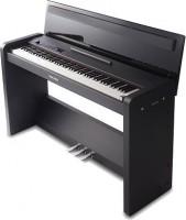 Цифровое пианино Pearl River PRK500