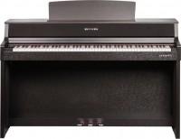 Цифровое пианино Kurzweil CUP410