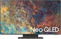"""Телевизор Samsung QE-50QN91A 50"""""""