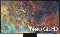 "Фото - Телевизор Samsung QE-65QN91A 65"""