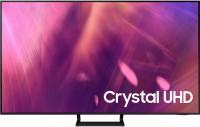 "Фото - Телевизор Samsung UE-55AU9072 55"""