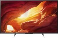 """Телевизор Sony KD-43XH8596 43"""""""