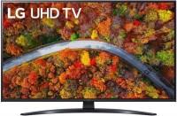 """Телевизор LG 43UP8100 43"""""""