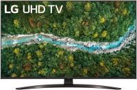 """Телевизор LG 43UP7800 43"""""""