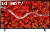 """Телевизор LG 43UP8000 43"""""""