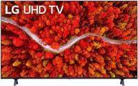 """Телевизор LG 60UP8000 60"""""""