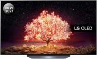 """Фото - Телевизор LG OLED65B1 65"""""""
