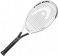 Ракетка для большого тенниса Head Graphene 360+ Speed S